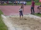 2011_Landessportfest_35