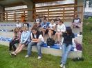 2011_Landessportfest_40