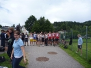 2011_Landessportfest_49