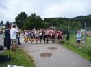 2011_Landessportfest_51
