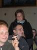 2011_LeiterInnen-Treffen_18