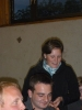 2011_LeiterInnen-Treffen_19