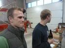 2011_LeiterInnen-Treffen_1