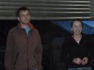 2011_LeiterInnen-Treffen_20