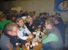 2011_LeiterInnen-Treffen_23