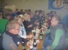 2011_LeiterInnen-Treffen_24