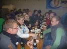 2011_LeiterInnen-Treffen_25