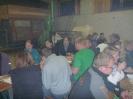 2011_LeiterInnen-Treffen_27