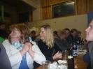 2011_LeiterInnen-Treffen_28
