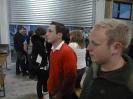 2011_LeiterInnen-Treffen_2