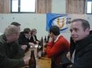 2011_LeiterInnen-Treffen_6