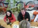 2011_LeiterInnen-Treffen_7