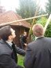 2011_Maibaumaufstellen_14
