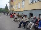 2011_Maibaumaufstellen_21