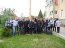 2011_Maibaumaufstellen_39