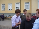 2011_Maibaumaufstellen_4