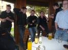 2011_Maibaumaufstellen_50