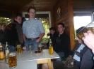 2011_Maibaumaufstellen_51