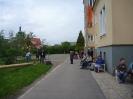 2011_Maibaumaufstellen_8