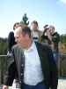 2011_Mostkost-Kopfing_20