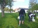 2011_Mostmachen_13