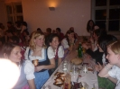 2011_Mostparty-Pettenbach_66