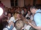 2011_Mostparty-Pettenbach_7