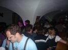 2011_Mostparty-Pettenbach_87