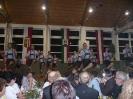 2011_Preisplatteln_102