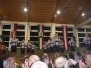 2011_Preisplatteln_103