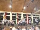 2011_Preisplatteln_104