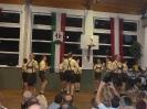 2011_Preisplatteln_115