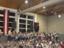 2011_Preisplatteln_117
