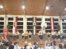 2011_Preisplatteln_120