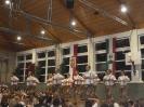 2011_Preisplatteln_131