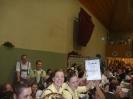 2011_Preisplatteln_137