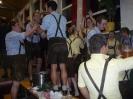 2011_Preisplatteln_146