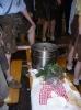 2011_Preisplatteln_147