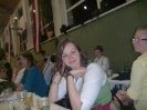 2011_Preisplatteln_40