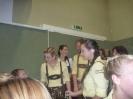 2011_Preisplatteln_49