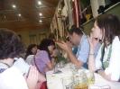 2011_Preisplatteln_50