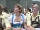 2011_Preisplatteln_62