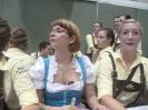 2011_Preisplatteln_63