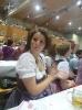 2011_Preisplatteln_70