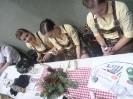 2011_Preisplatteln_77