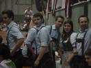 2011_Preisplatteln_80