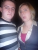 2011_Silvesterparty_100