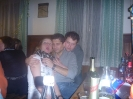 2011_Silvesterparty_103