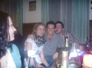 2011_Silvesterparty_104
