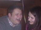 2011_Silvesterparty_105